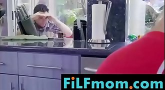 Cheating Mom Fucking Son Caught Husband - FREE Full Family Sex Videos at FiLFmom.com