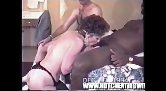 Naughty Hotwife Fucks Hubby And A Friend BBC - www.hotcheatingwives.us