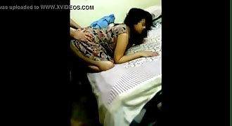 Doggystyle indian girlfriend - www.usacamgirls.online