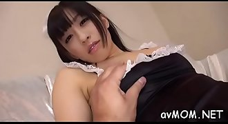 Mother i&#039_d like to fuck muff teased and creamed